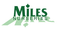 Miles Nurseries Ltd